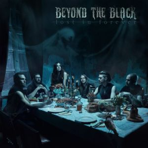beyond_the_black-lost_in_forever