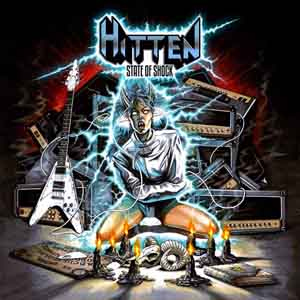 hitten-state_of_shock