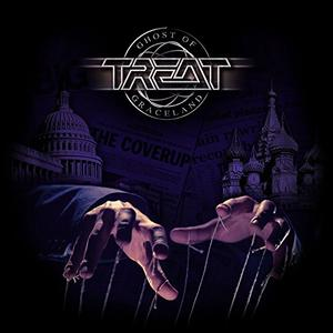 treat-ghost_of_graceland